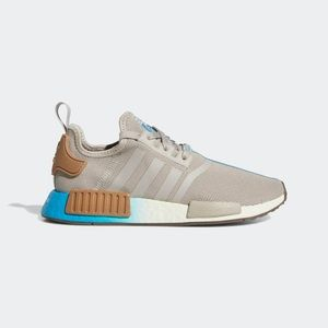 NMD_R1 STAR WARS SHOES Rey